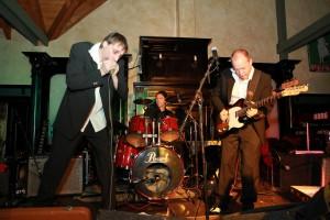 Riffelhof - Februar 2011